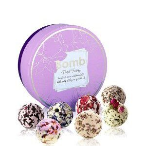 Bomb-Cosmetics-Floral-Fantasy-Gift-Pack