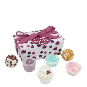 Bomb-Cosmetics-Luxury-Ballotin-Geschenkset
