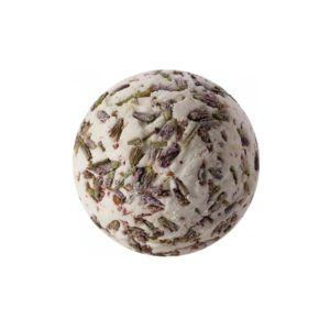 Lavender-Bath-Creamer-30g