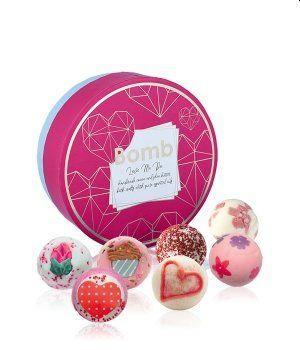 Bomb-Cosmetics-Love-me-do-Geschenkset