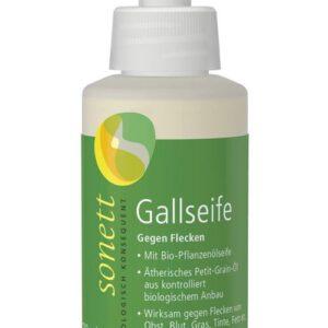 sonett_gallseife-probenflasche_120ml_de