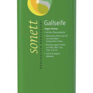 sonett_gallseife