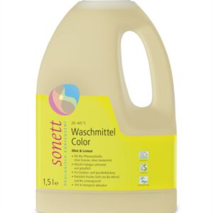 sonett_wachmittel_color-fluessig_1,5L