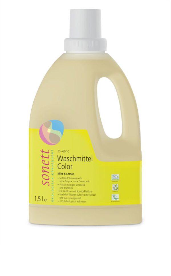 sonett_wachmittel_color-fluessig_1,5L