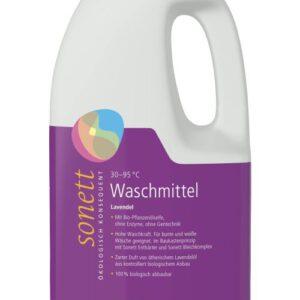 sonett_waschmittel_fluessig_Lavendel_2Liter
