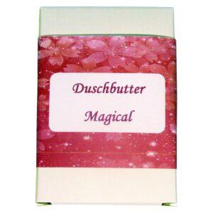 MyDailySoapOpera.de-Duschbutter Magical