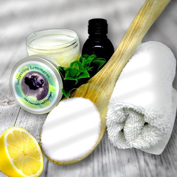 Salzpeeling Lemongras1