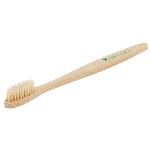 Bambus Zahnbürste weich - MyDailySoapOpera.de