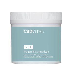 CBDVital Magen-Darmpflege